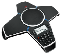 Multi-Party Conference PhoneS350PB